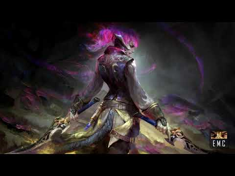 Riptide Music - The Breath Escaping | Epic Powerful Dramatic Orchestral