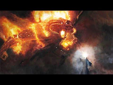 THE VOYAGE | Adventure Movie Mashup | Epic Cinematic