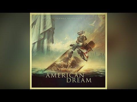 Thomas Bergersen - An American Vessel