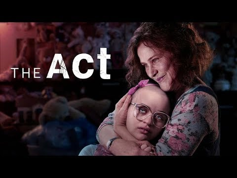 Audiomachine - Keeper of the Moon | THE ACT Official Trailer Music