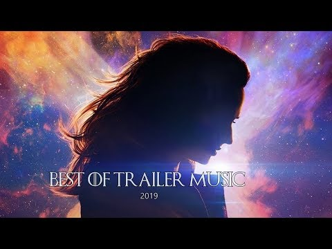 Top 10 Best of Movie Trailer Music of 2019 | Best Epic Music