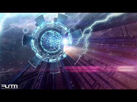Really Slow Motion - Dimensions (Epic Uplifting Orchestral)