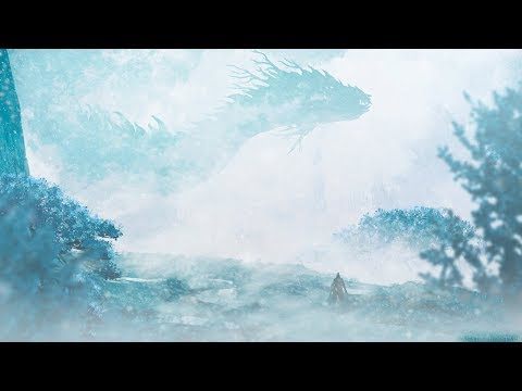 Atom Music Audio - Serene   Epic Cinematic Orchestral Music