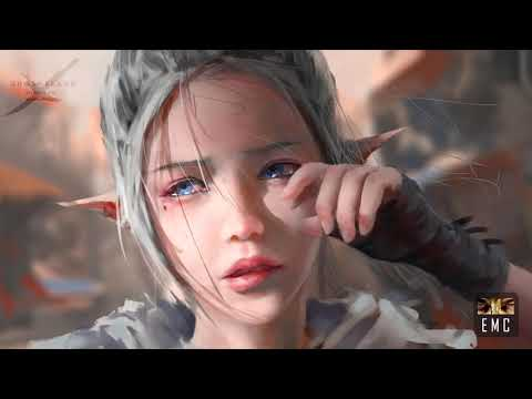 Fesliyan Studios - Tears Won't Stop | Epic Beautiful Dramatic Vocal Orchestral