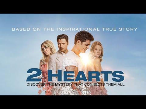 2 Hearts (Trailer)