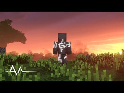 Songs of War OST - Return to Sendaria
