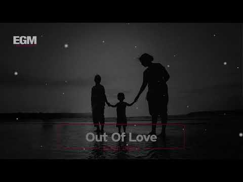 Most Dramatic - Out Of Love - Ender Güney (Official Audio)