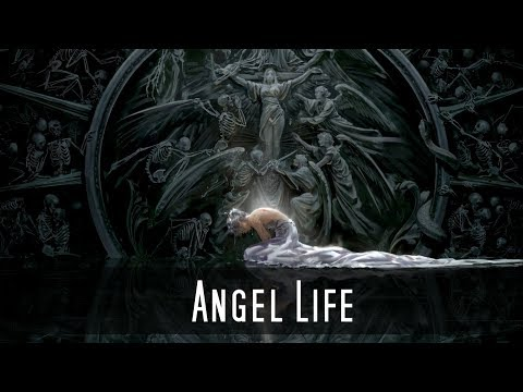 Aurora Production Music - Angel Life | Emotional Dramatic Orchestral Music