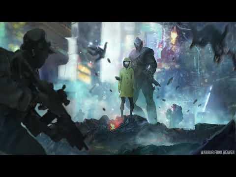 Elephant Music- Eradication (2019 Epic Dark Vengeful Hybrid Orchestral)