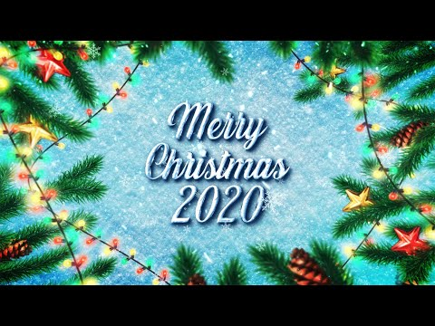 Best Christmas Music 2020 Ever | WE WISH YOU AN EPIC CHRISTMAS!