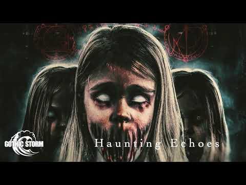 Gothic Storm - Possessed Children: Creepy Nursery Rhymes - Full Album