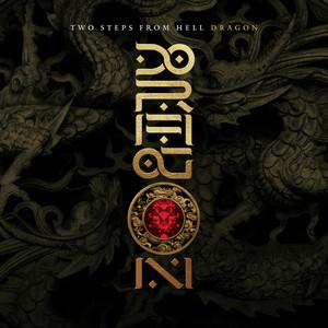 Nuevo álbum de Two Steps from Hell: Dragon