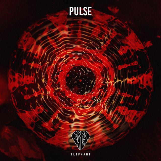 Nuevo álbum de Elephant Music: Pulse