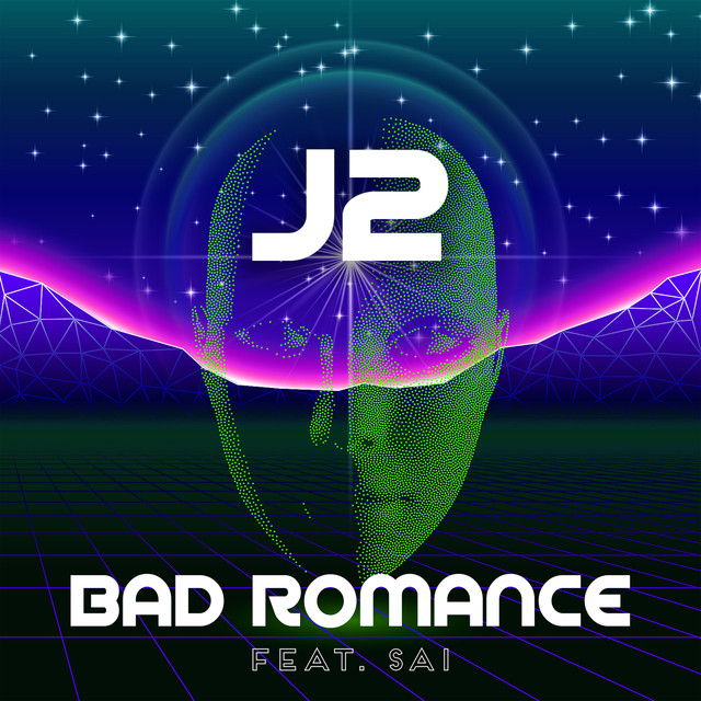 Nuevo single de J2: Bad Romance (MAIN)