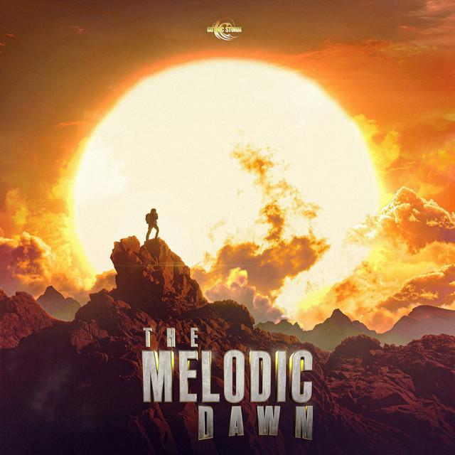 Nuevo álbum de Gothic Storm: The Melodic Dawn