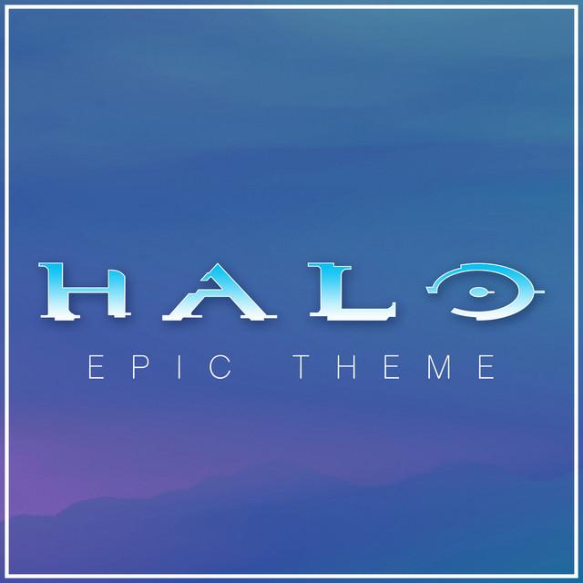 Nuevo single de Alala: Halo Theme (Epic Version)