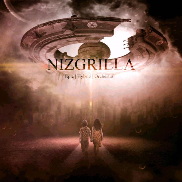 Nuevo single de Brian Delgado: Nizgrilla
