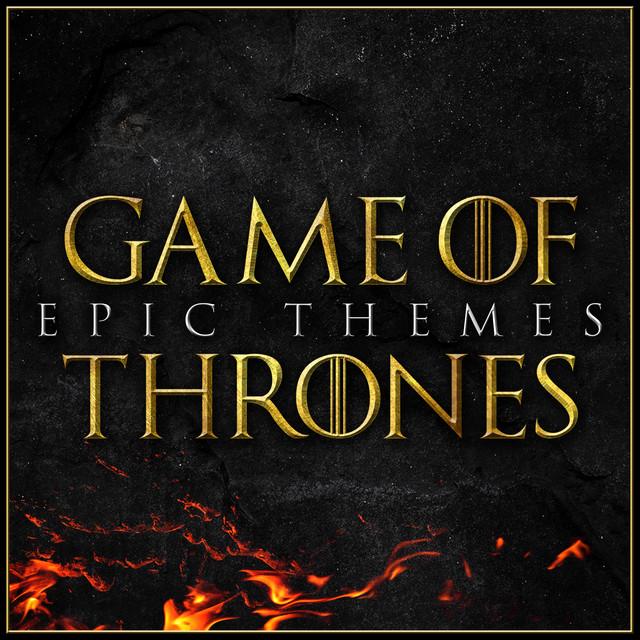Nuevo single de L'Orchestra Cinematique: Epic Game of Thrones Themes