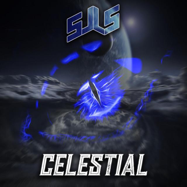 Nuevo single de Sami Juha Laine: Celestial
