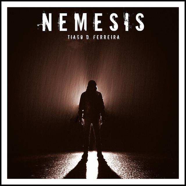 Nuevo single de Tiago D. Ferreira: Nemesis