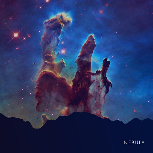 Nuevo single de Nyctophilian: Nebula