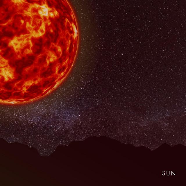 Nuevo single de Nyctophilian: Sun