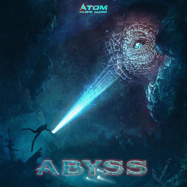 Nuevo álbum de Atom Music Audio: Abyss