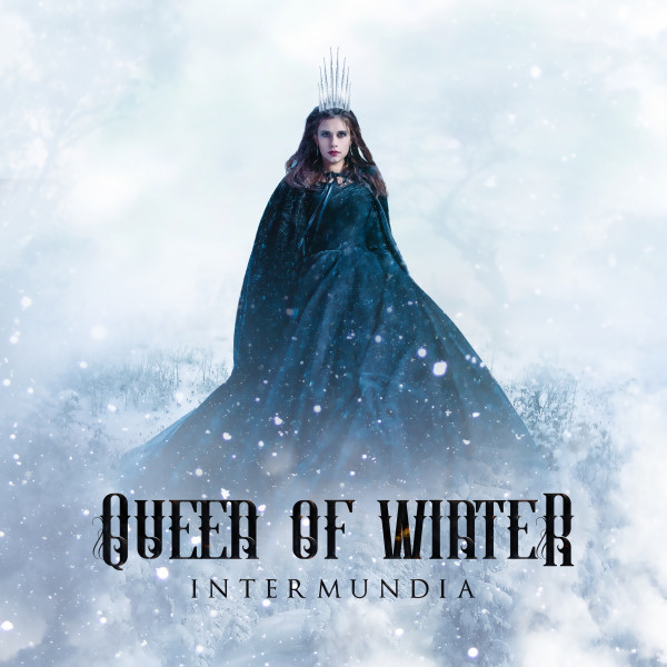 Nuevo single de Intermundia: Queen Of Winter