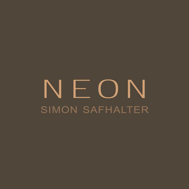 Nuevo single de Simon Safhalter: Neon