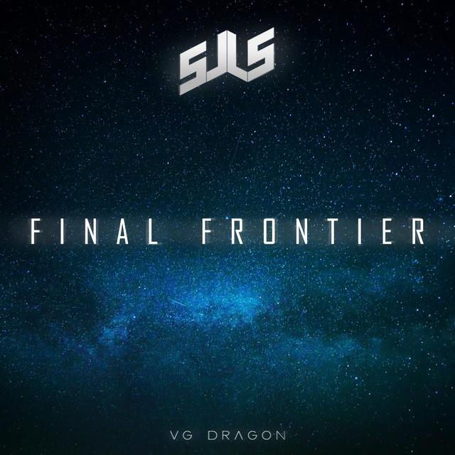 Nuevo single de Sjls: Final Frontier