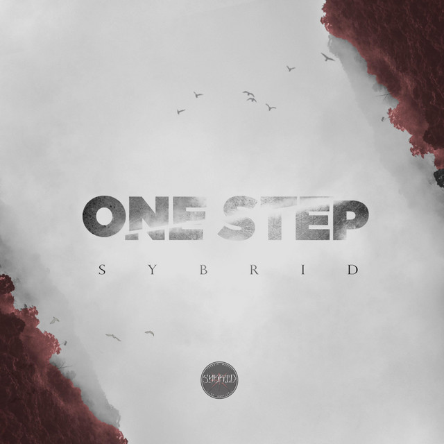 Nuevo single de Sybrid: One Step