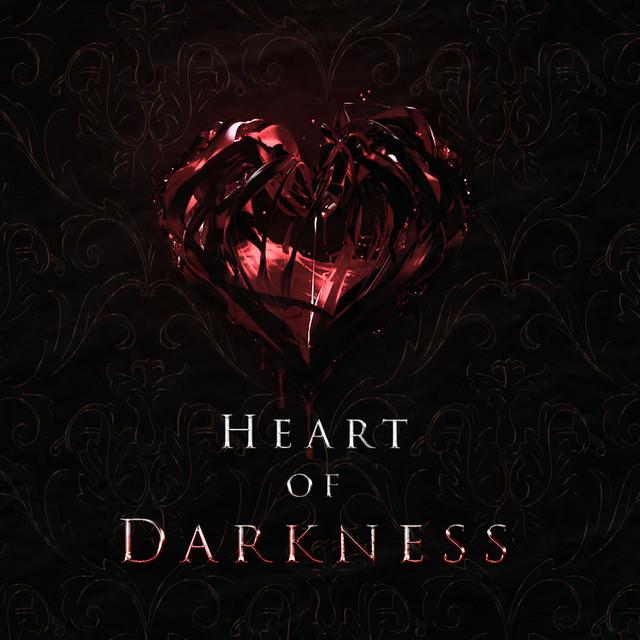 Nuevo álbum de Secession Studios: Heart of Darkness