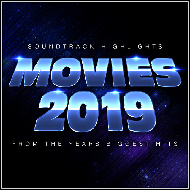 Nuevo álbum de L'Orchestra Cinematique: Movies 2019 - Soundtrack Highlights from the Year's Biggest Hits
