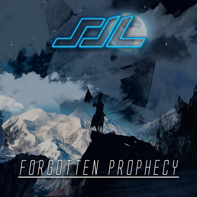 Nuevo single de Sjls: Forgotten Prophecy