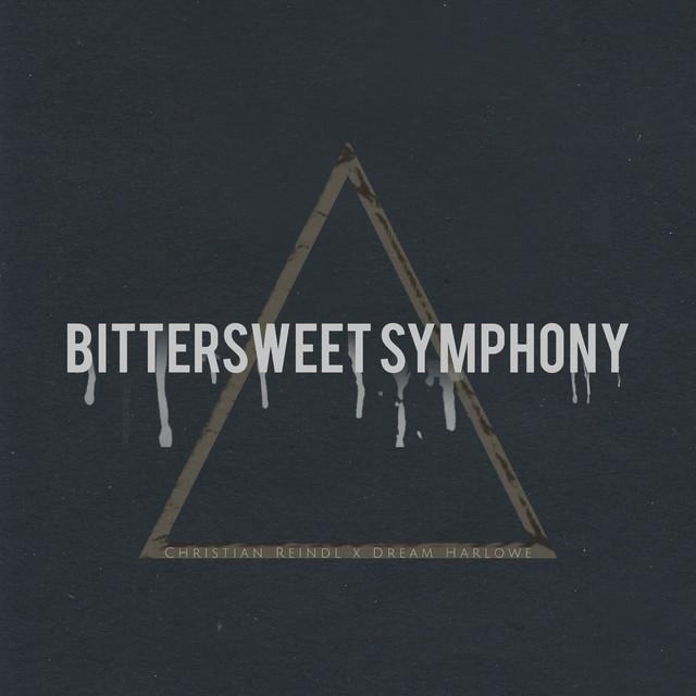 Nuevo single de Christian Reindl: Bittersweet Symphony Epic