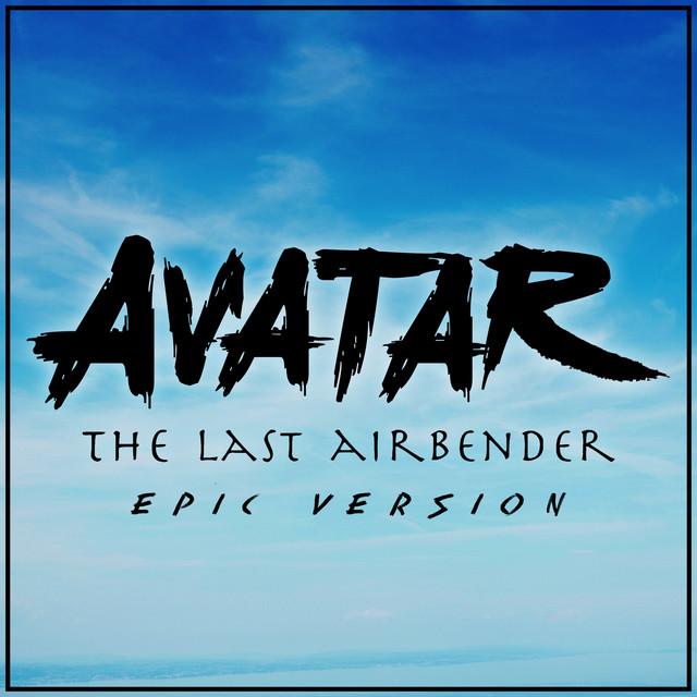 Nuevo single de L'Orchestra Cinematique: Avatar: The Last Airbender - Main Theme (Epic Version)