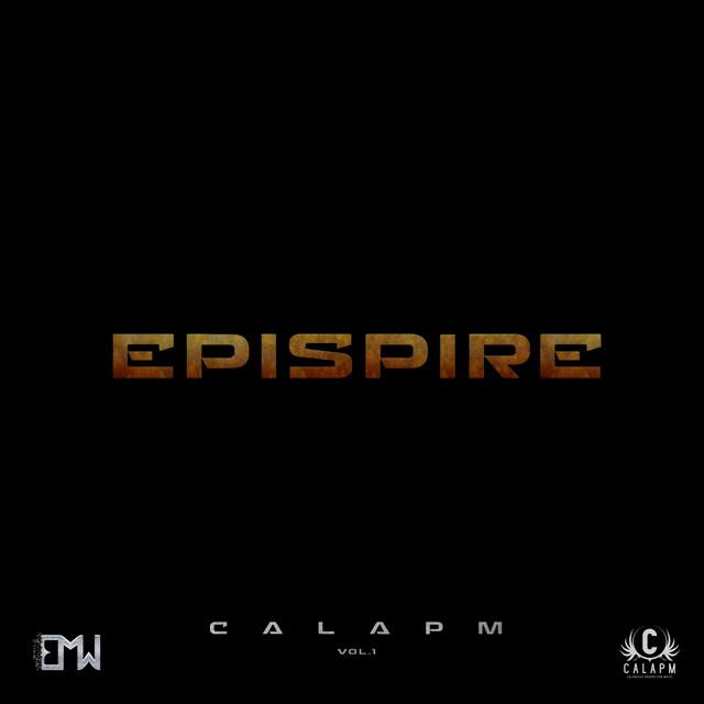 Nuevo álbum de Epic Music World: Epispire, Vol. 1