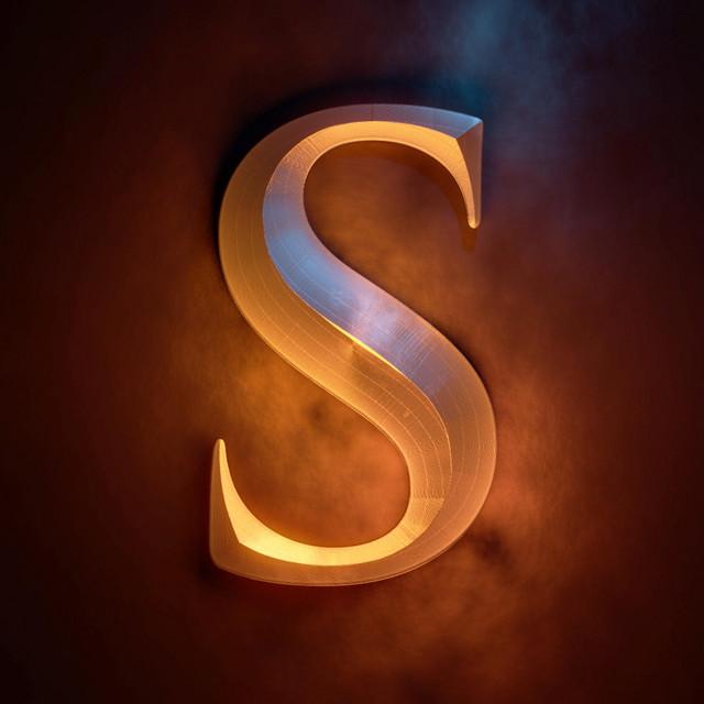 Nuevo single de AfterInfinity: Songs of War: Episode 6