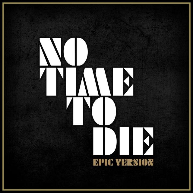 Nuevo single de L'Orchestra Cinematique: No Time To Die (Epic Version)