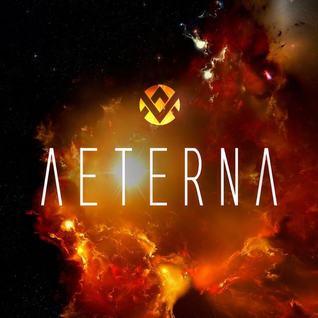 Nuevo álbum de LiquidCinema: Aeterna: Epic Dramatic Trailers