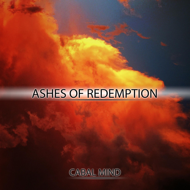 Nuevo single de Cabal Mind: Ashes of Redemption