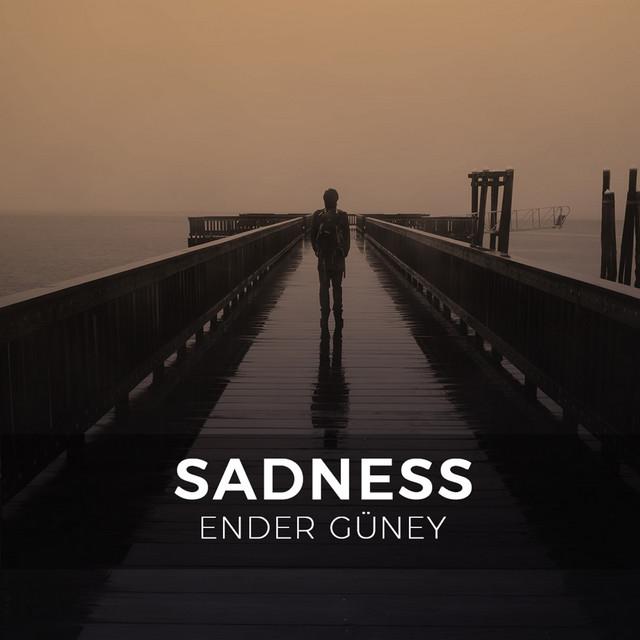 Nuevo single de Ender Güney: Sadness