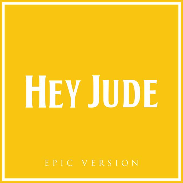 Nuevo single de L'Orchestra Cinematique: Hey Jude (Epic Version)