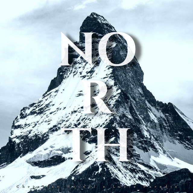 Nuevo single de Christian Reindl: North