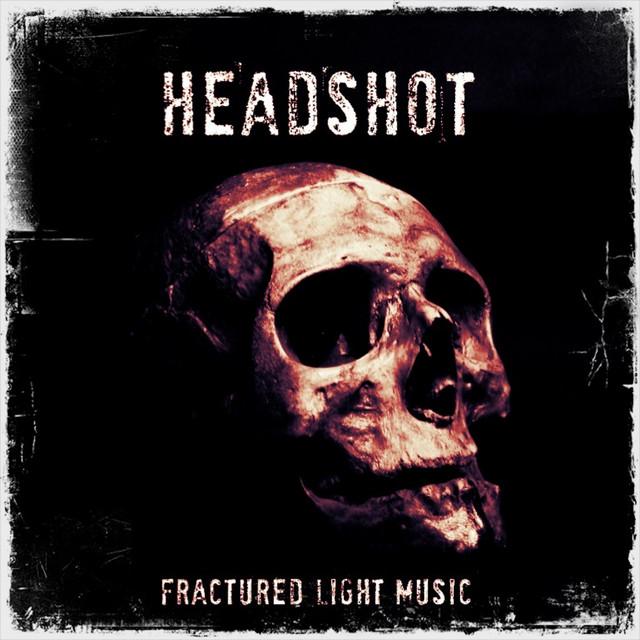 Nuevo single de Fractured Light Music: Headshot