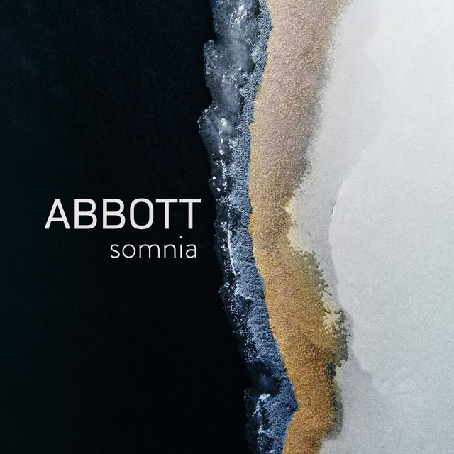 Nuevo álbum de ABBOTT: Somnia
