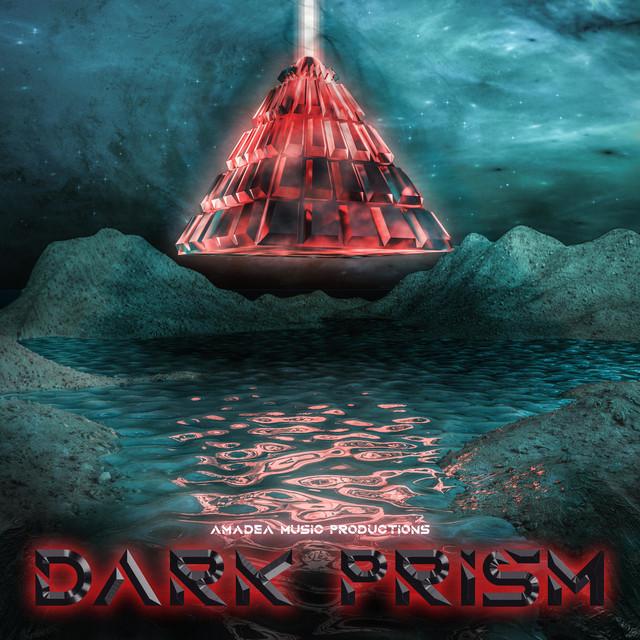 Nuevo álbum de Amadea Music Productions: Dark Prism