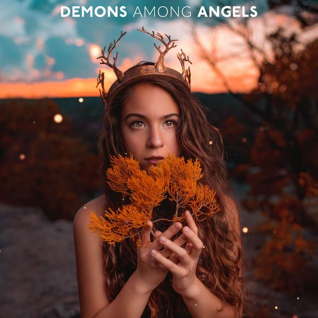 Nuevo álbum de Instrumental Core: Demons Among Angels