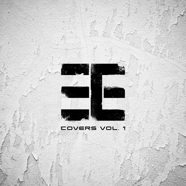 Nuevo álbum de Tommee Profitt: Covers (Vol. 1)