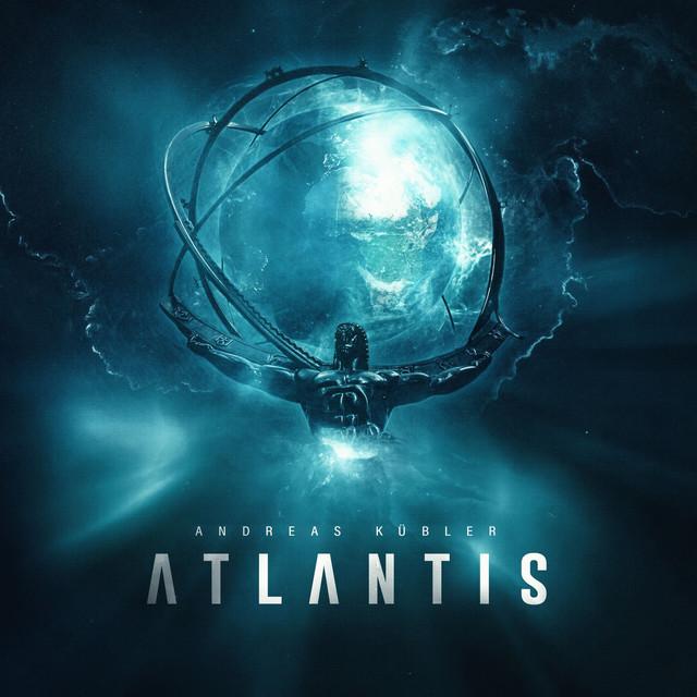 Nuevo single de Andreas Kübler: Atlantis